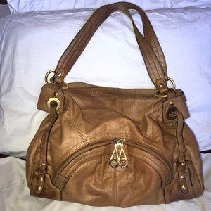 Purse- shoulder bag